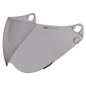 Variant Pro Precision Optics™ Shield - Light Smoke