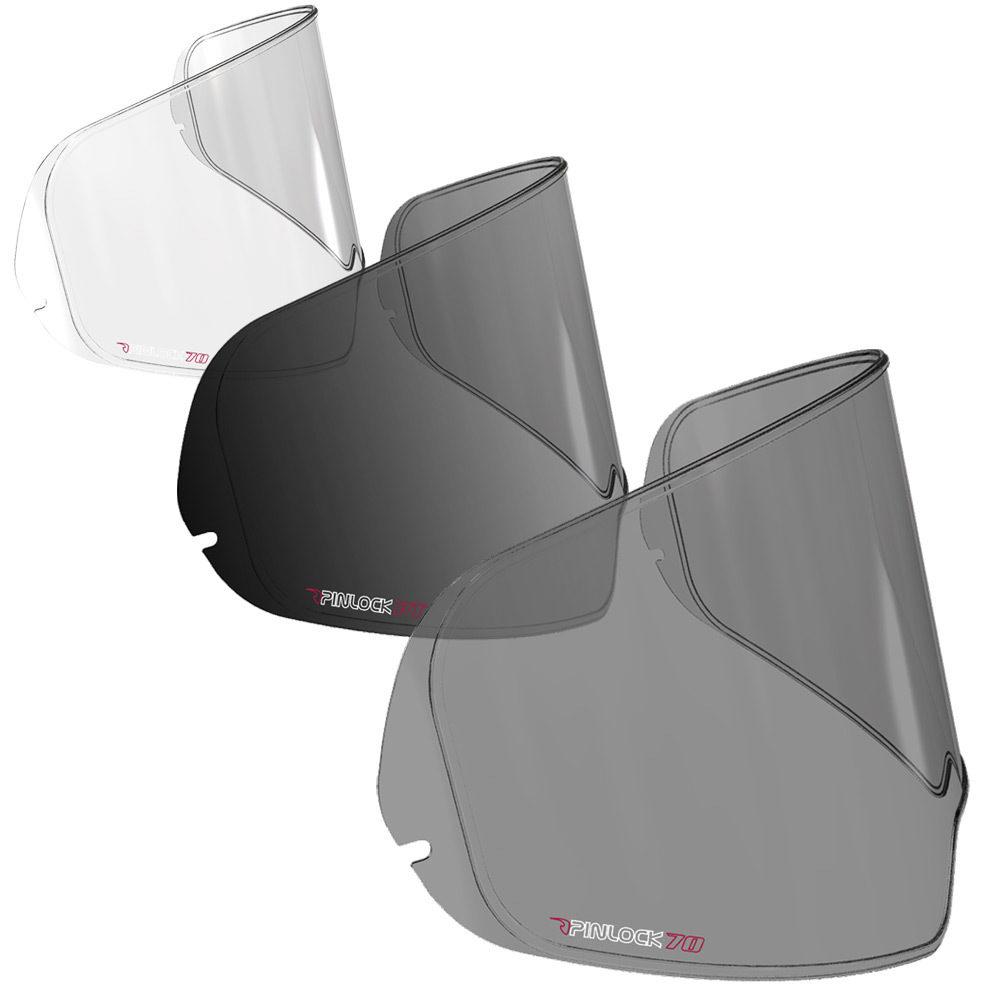 763375a2 PinLock™ Fliteshield™ Insert Lens | Icon 1000 - Go fast, look flash.