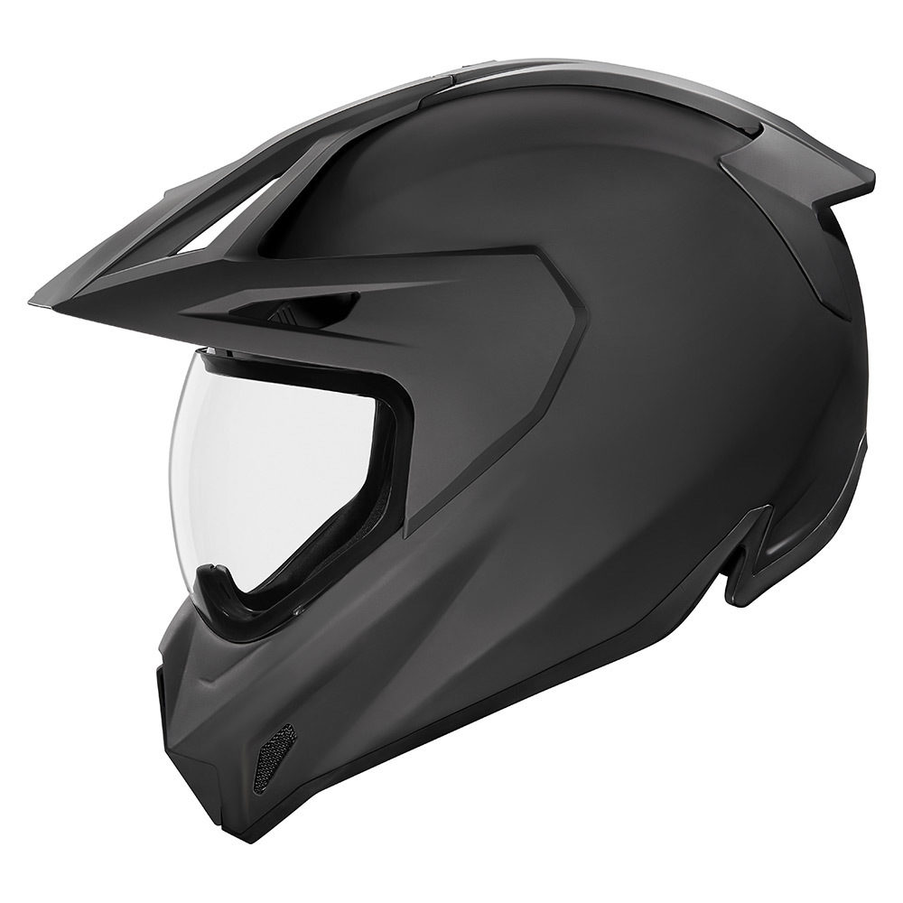 19 Fall New Helmets | Collections | Icon Motosports - Ride