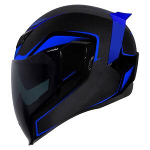 Crosslink - Blue