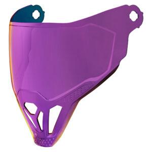ForceShield™ - RST Purple