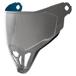 ForceShield™ - RST Silver