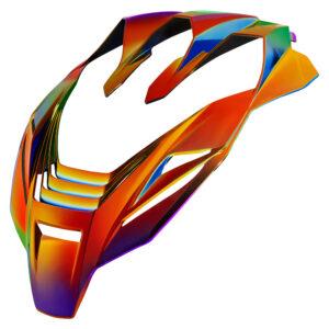 Airflite™ Airfoil SB - Prism