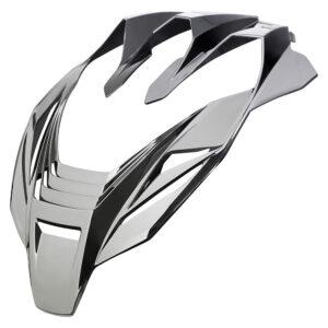 Airflite™ Airfoil SB - Silver