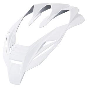 Airflite™ Airfoil SB - Rubatone White