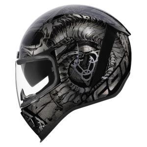 5d25a104d30 Icon Motosports - Ride Among Us