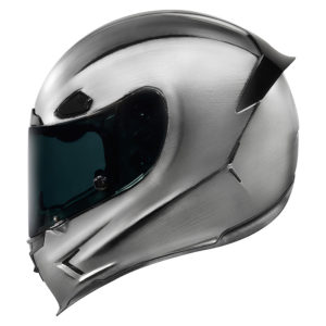 Quicksilver - Silver