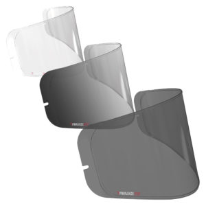 PinLock™ Icon Optics Insert Lens - All