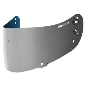 PinLock™ Ready Icon Optics Shield - RST Silver