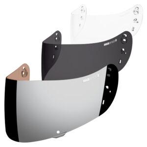 Icon Optics Shields - All