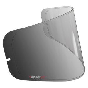PinLock™ Icon Optics Insert Lens - ProtecTint™