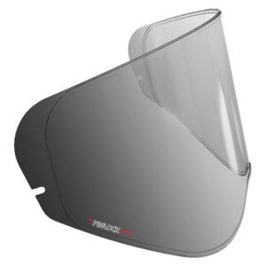 PinLock™ Variant Precision Optics Insert Lens - ProtecTint™