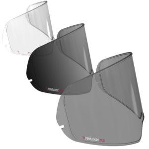 PinLock™ Fliteshield™ Insert Lens - All