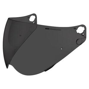 PinLock™ Ready Variant Pro Precision Optics™ Shield - Dark Smoke