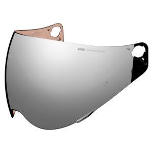 PinLock™ Ready Variant Pro Precision Optics™ Shield - RST Silver