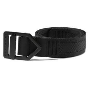 Navigator Belt - Black