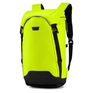 Squad4 Backpack - Hi-Viz