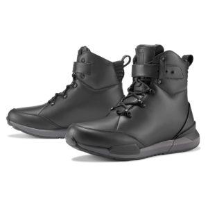 76273593cd Footwear