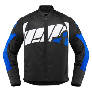 Jackets | Icon Motosports - Ride Among Us