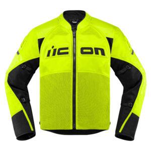 7929e321d0c8 Jackets | Icon Motosports - Ride Among Us