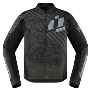 The Gear   Icon Motosports - Ride Among Us