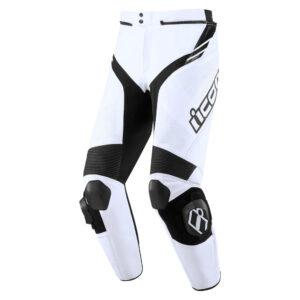 Hypersport2 Prime - White/Black