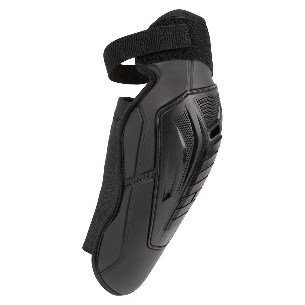 Field Armor 3 Elbow - Black