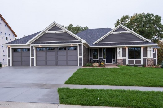 Homes For Sale In Pawnee Il Idealestate