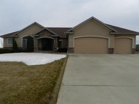 Homes For Sale In Alton Iowa Idealestate