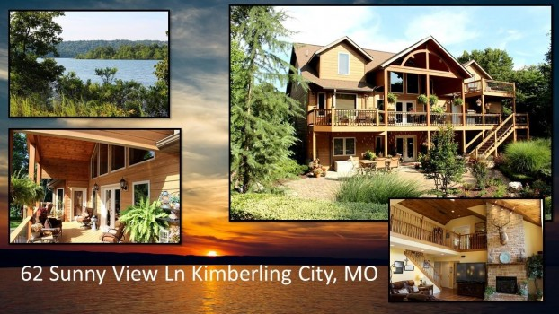Homes For Sale In Lampe Mo Idealestate