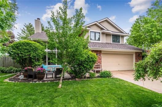 5513 Boulder Drive West Des Moines Ia 50266 Home For