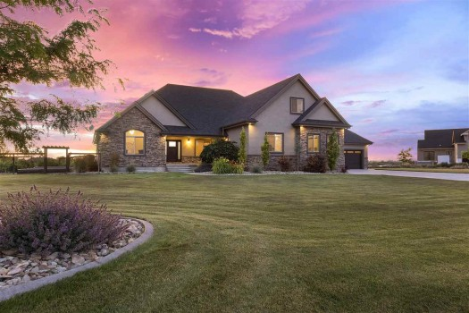 Homes for Sale in Rupert, Idaho - IdealEstate