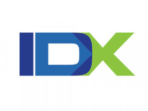 Series Introduction - IDX Broker Integration