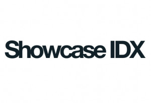 Showcase IDX Community Pages