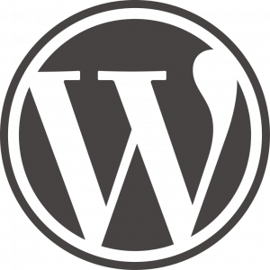 WordPress Training for Real Estate Agents