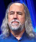 IBM's Grady Booch Receives the 2016 IEEE-CS Computer Pioneer Award