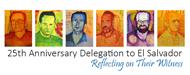25th delegation