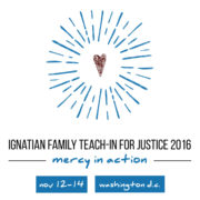 IFTJ-2016-Mercy-in-Action-Instagram