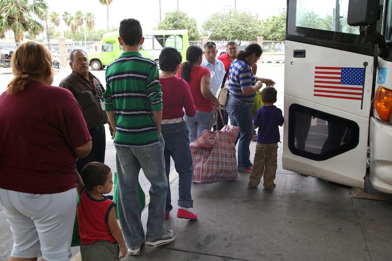 deport-family (1)