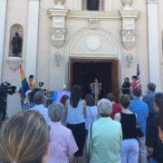 orlando-shooting-santa-clara-jesuit