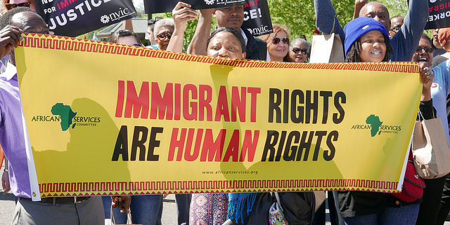 immigrant-rights-supreme-court