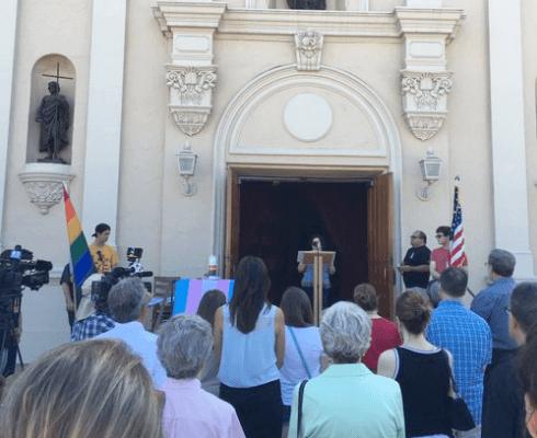 prayer-orlando-lgbt-santa-clara-university