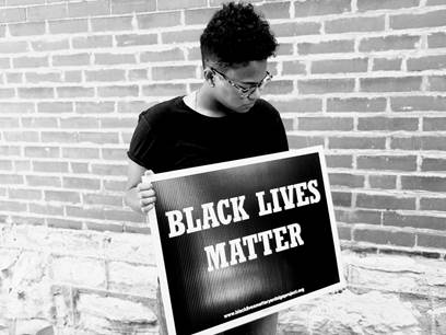 black-lives-matter-woken-up