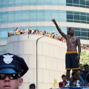 cleveland-cavaliers-championship-parade
