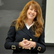 Tina Facca-Miess, Ph.D.