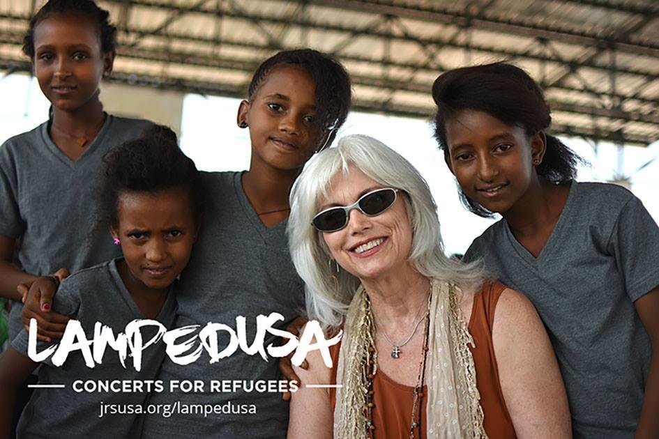 lampedusa-concerts-refugees