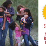stand-with-central-american-refugees-migrants