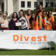 divest-featured