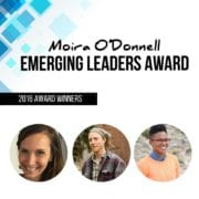 odonnell-award-featured