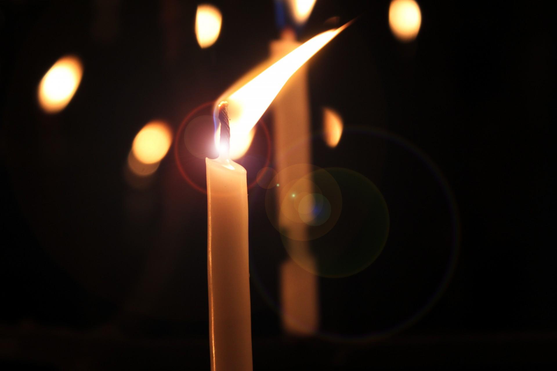 candle-14000760237tk